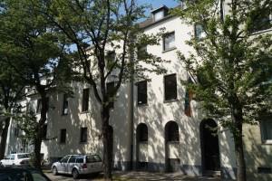 Berglandhaus