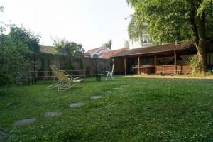 Berglandhaus_Garten