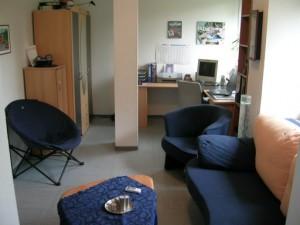 Berglandhaus_Wohnung-2-klein